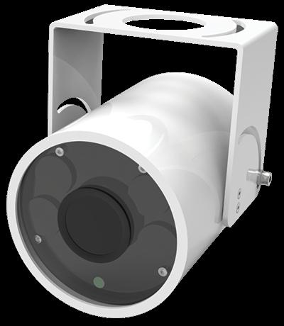 Argus CCTV Camera